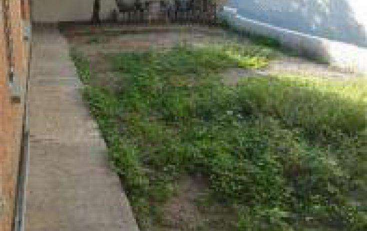 Foto de casa en renta en, fuentes del valle, san pedro garza garcía, nuevo león, 2014606 no 02