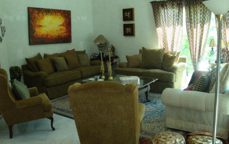 Foto de casa en renta en, fuentes del valle, san pedro garza garcía, nuevo león, 2046080 no 05