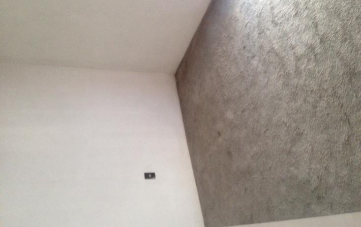 Foto de casa en venta en  , fuentes del valle, tultitlán, méxico, 1240253 No. 07