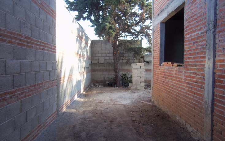 Foto de casa en venta en  , fuentezuelas, tequisquiapan, quer?taro, 1743737 No. 01