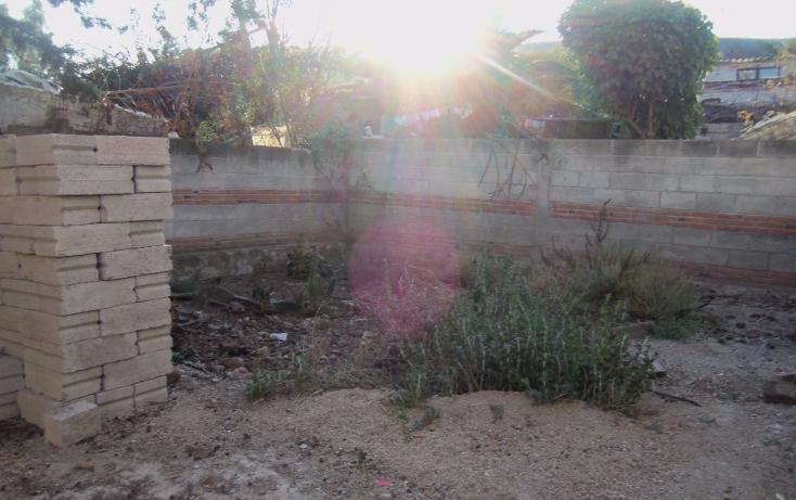 Foto de casa en venta en  , fuentezuelas, tequisquiapan, quer?taro, 1743737 No. 02