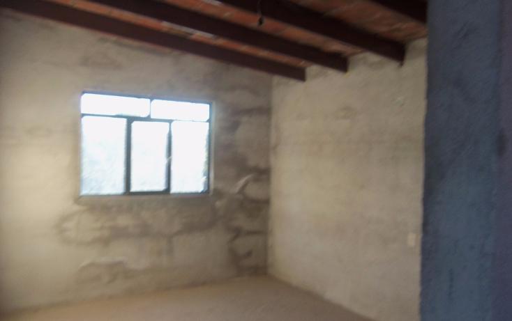 Foto de casa en venta en  , fuentezuelas, tequisquiapan, quer?taro, 1743737 No. 04