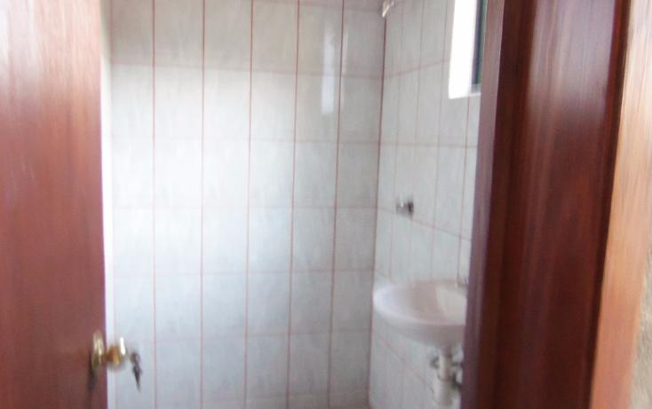 Foto de casa en venta en  , fuentezuelas, tequisquiapan, quer?taro, 1743737 No. 08