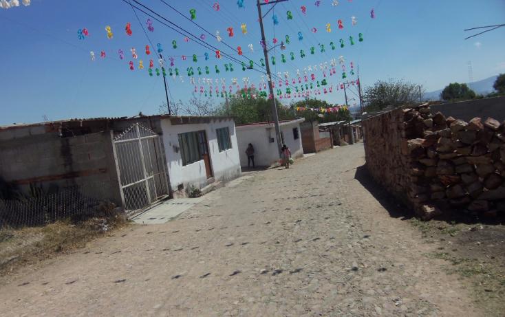 Foto de casa en venta en  , fuentezuelas, tequisquiapan, querétaro, 1748908 No. 02