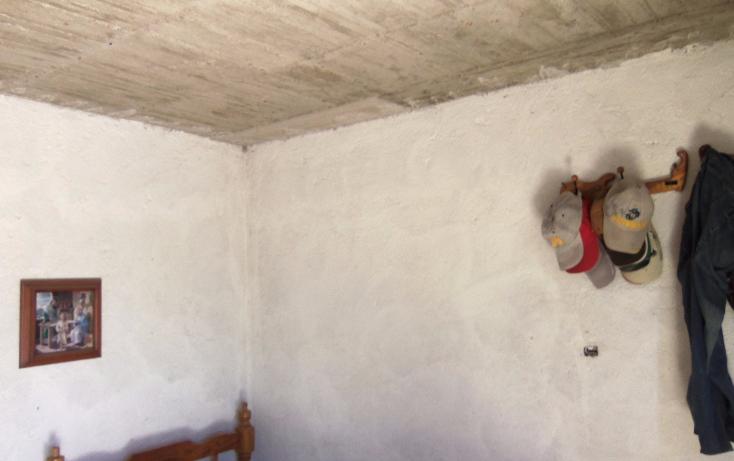 Foto de casa en venta en  , fuentezuelas, tequisquiapan, querétaro, 1760930 No. 01