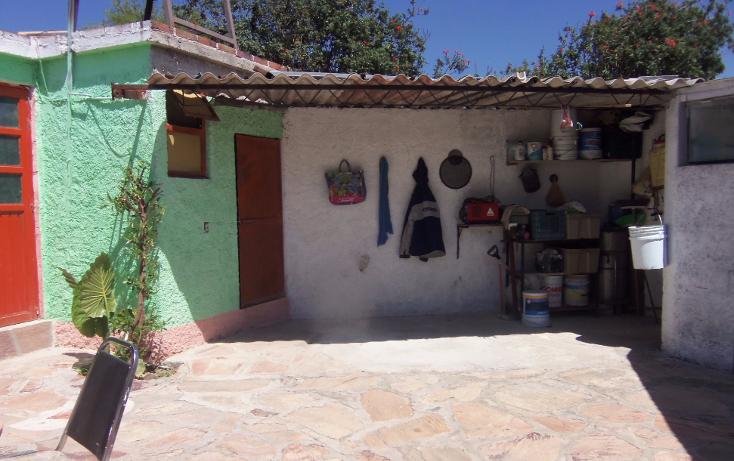 Foto de casa en venta en  , fuentezuelas, tequisquiapan, querétaro, 1760930 No. 03
