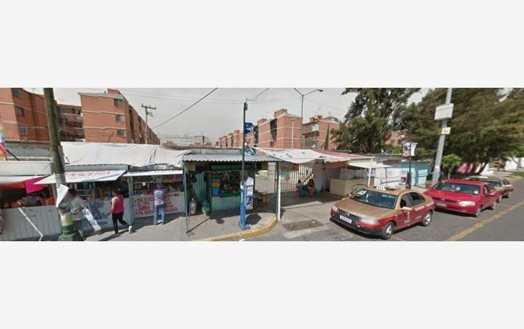 Foto de departamento en venta en fuerte de loreto 427, ejercito de oriente, iztapalapa, distrito federal, 4236859 No. 01