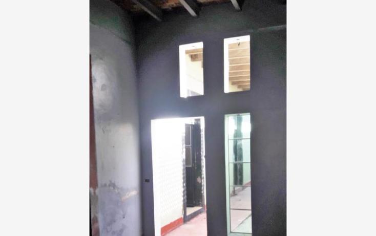 Foto de casa en venta en fuerte de los remedios 0, morelia centro, morelia, michoacán de ocampo, 1752904 No. 14