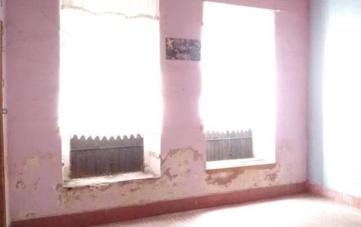 Foto de casa en venta en fuerte de los remedios 59, ventura puente, morelia, michoacán de ocampo, 1463683 no 02