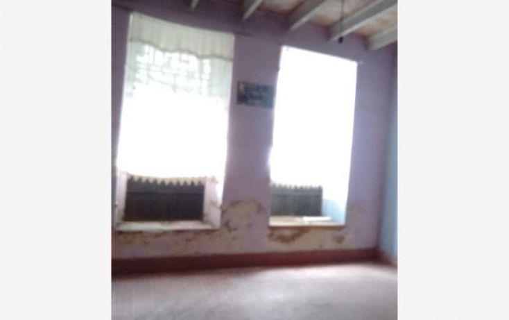 Foto de casa en venta en fuerte de los remedios 59, ventura puente, morelia, michoacán de ocampo, 1463683 no 03