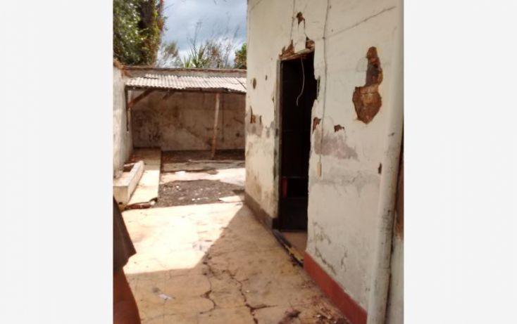 Foto de casa en venta en fuerte de los remedios 59, ventura puente, morelia, michoacán de ocampo, 1463683 no 07