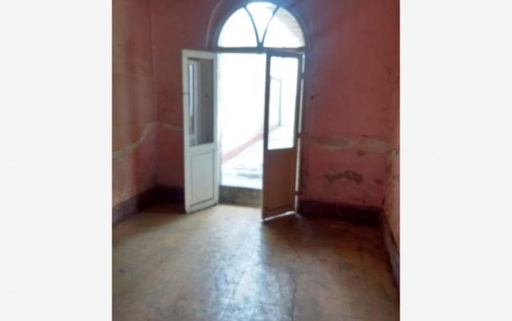 Foto de casa en venta en fuerte de los remedios 59, ventura puente, morelia, michoacán de ocampo, 1463683 no 08