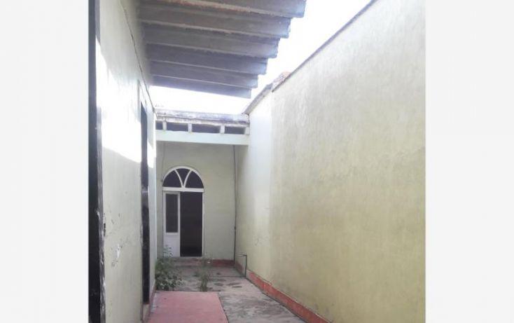Foto de casa en venta en fuerte de los remedios, ventura puente, morelia, michoacán de ocampo, 1752904 no 06