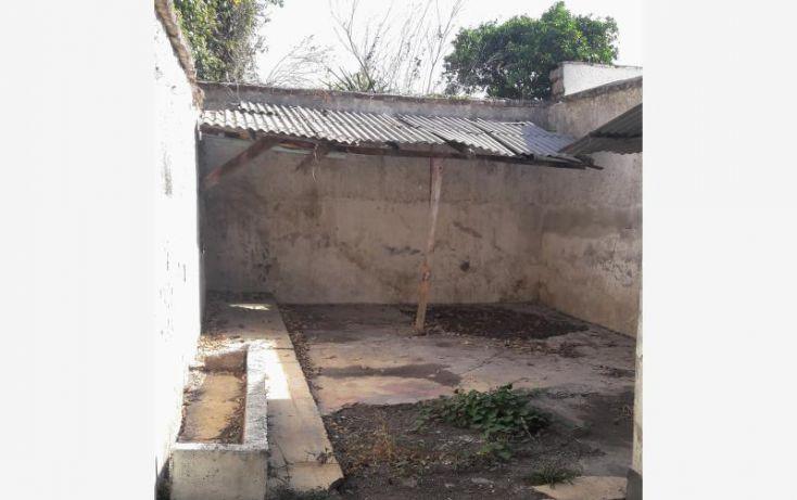 Foto de casa en venta en fuerte de los remedios, ventura puente, morelia, michoacán de ocampo, 1752904 no 08