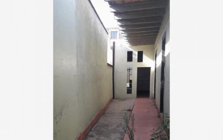 Foto de casa en venta en fuerte de los remedios, ventura puente, morelia, michoacán de ocampo, 1752904 no 09