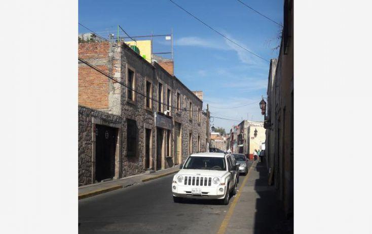 Foto de casa en venta en fuerte de los remedios, ventura puente, morelia, michoacán de ocampo, 1752904 no 11