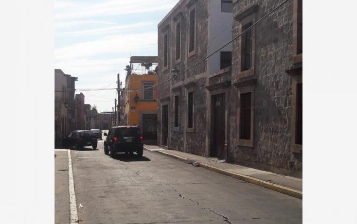 Foto de casa en venta en fuerte de los remedios, ventura puente, morelia, michoacán de ocampo, 1752904 no 12