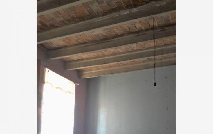 Foto de casa en venta en fuerte de los remedios, ventura puente, morelia, michoacán de ocampo, 1752904 no 13