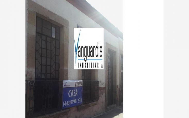 Foto de casa en venta en fuerte de los remedios, ventura puente, morelia, michoacán de ocampo, 1752904 no 15