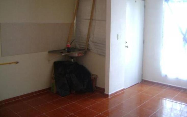 Foto de casa en venta en fuerte ventura 5, tetecalita, emiliano zapata, morelos, 903975 No. 08