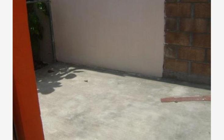 Foto de casa en venta en fuerte ventura 5, tetecalita, emiliano zapata, morelos, 903975 No. 09