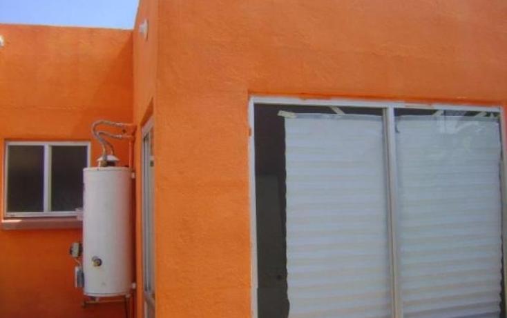 Foto de casa en venta en fuerte ventura 5, tetecalita, emiliano zapata, morelos, 903975 No. 10