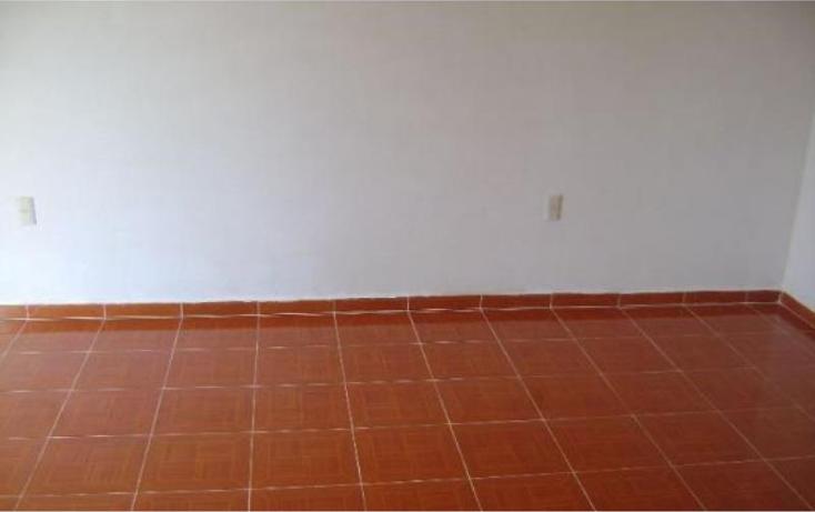Foto de casa en venta en fuerte ventura 5, tetecalita, emiliano zapata, morelos, 903975 No. 11