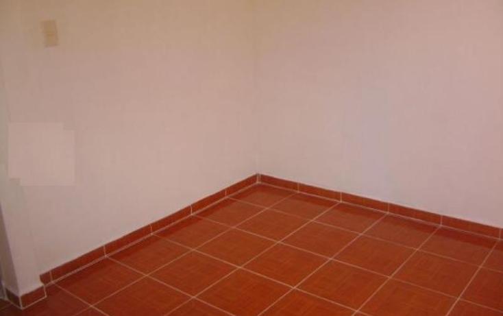 Foto de casa en venta en fuerte ventura 5, tetecalita, emiliano zapata, morelos, 903975 No. 12