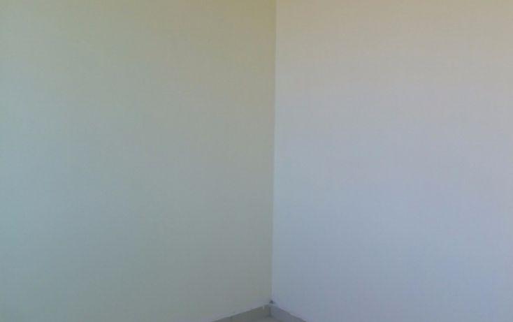 Foto de casa en venta en, fuerza aérea, la paz, baja california sur, 1760676 no 02