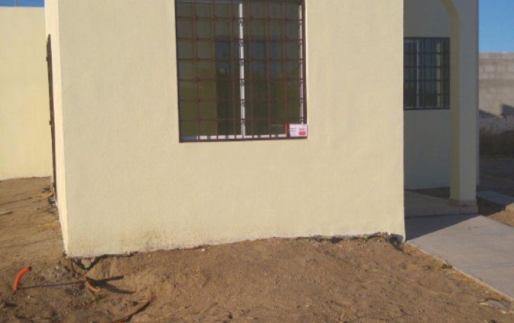 Foto de casa en venta en, fuerza aérea, la paz, baja california sur, 1760676 no 08