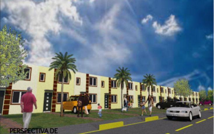 Foto de casa en venta en fuerza aerea meicana 1, los mangos, acapulco de juárez, guerrero, 1765702 no 01