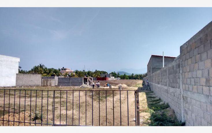 Foto de casa en venta en fuerza aerea meicana 1, los mangos, acapulco de juárez, guerrero, 1765702 no 08