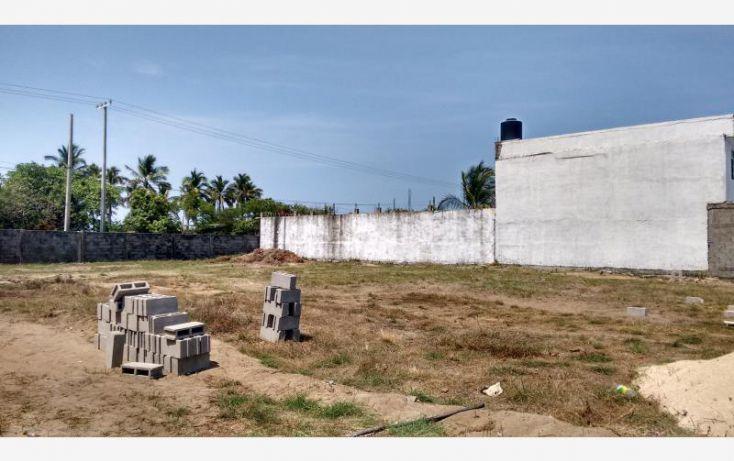 Foto de casa en venta en fuerza aerea meicana 1, los mangos, acapulco de juárez, guerrero, 1765702 no 10