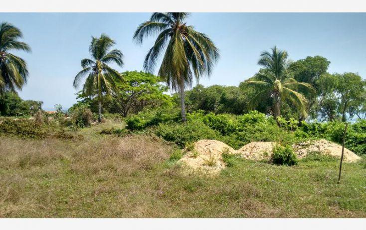 Foto de casa en venta en fuerza aerea meicana 1, los mangos, acapulco de juárez, guerrero, 1765702 no 12