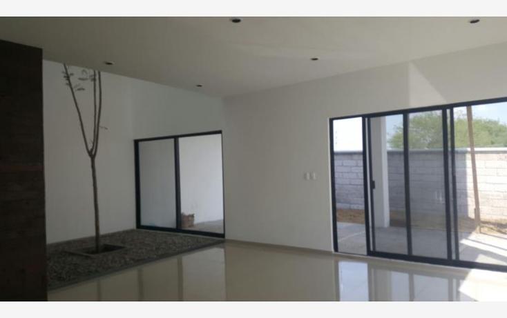 Foto de casa en venta en fujiyama 328, juriquilla, quer?taro, quer?taro, 1412687 No. 03