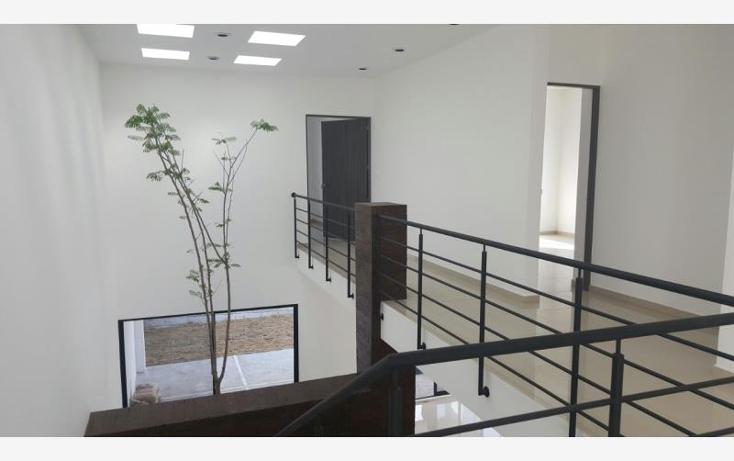 Foto de casa en venta en fujiyama 328, juriquilla, quer?taro, quer?taro, 1412687 No. 04