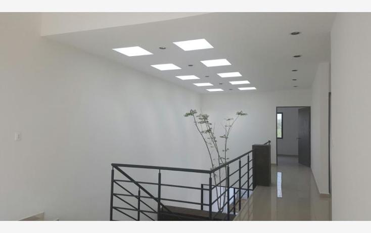 Foto de casa en venta en fujiyama 328, juriquilla, querétaro, querétaro, 1412687 No. 05
