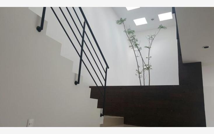 Foto de casa en venta en fujiyama 328, juriquilla, quer?taro, quer?taro, 1412687 No. 06