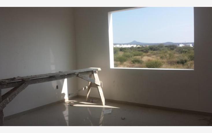 Foto de casa en venta en fujiyama 328, juriquilla, quer?taro, quer?taro, 1412687 No. 16