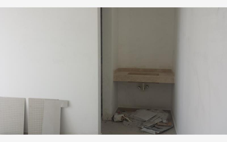 Foto de casa en venta en fujiyama 328, juriquilla, quer?taro, quer?taro, 1412687 No. 17