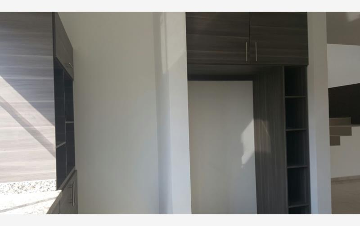 Foto de casa en venta en fujiyama 328, juriquilla, quer?taro, quer?taro, 1412687 No. 19