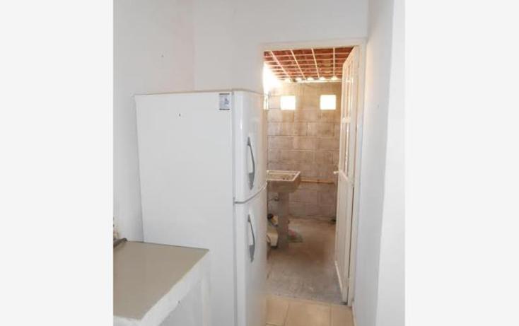 Foto de casa en venta en  16, tuncingo, acapulco de juárez, guerrero, 1937948 No. 09