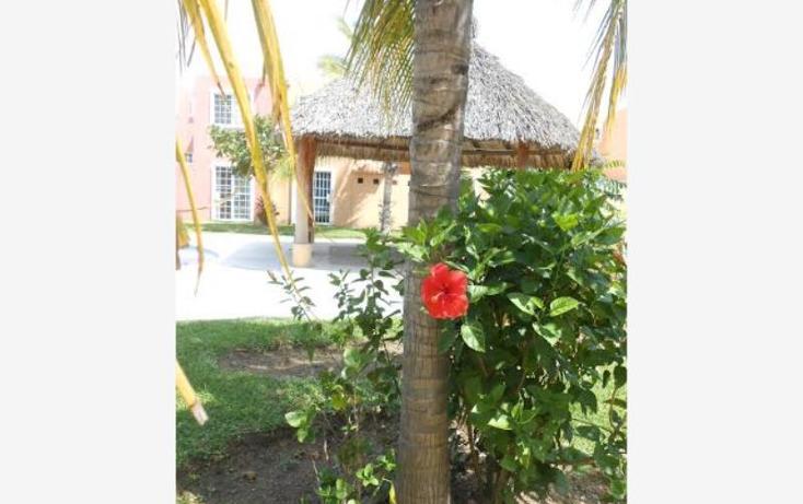 Foto de casa en venta en  16, tuncingo, acapulco de juárez, guerrero, 1937948 No. 17