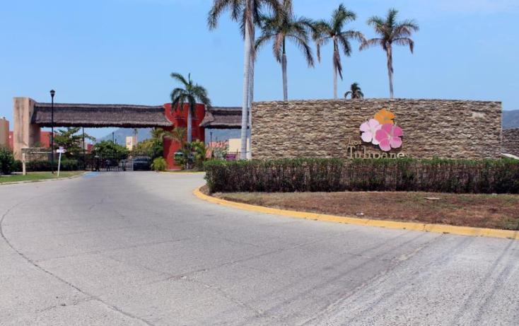 Foto de casa en venta en  16, tuncingo, acapulco de juárez, guerrero, 1937948 No. 21