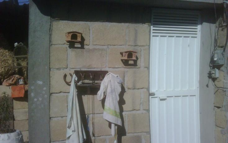 Foto de terreno habitacional en venta en  , fundación, apaseo el grande, guanajuato, 448259 No. 04