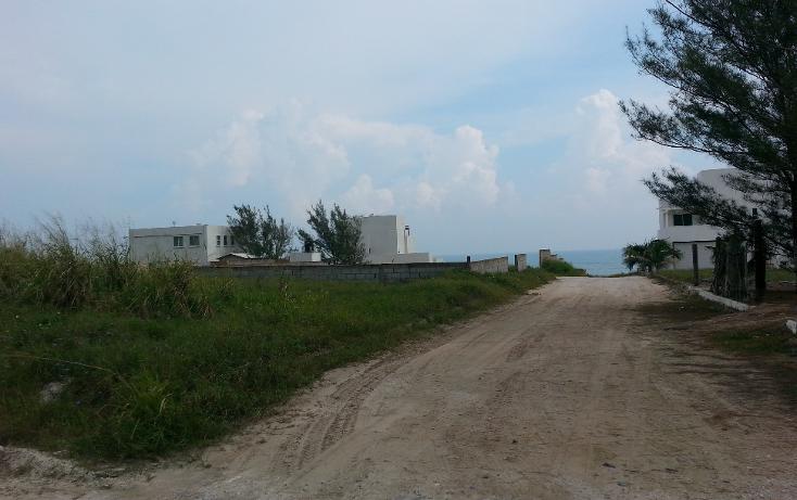 Foto de terreno habitacional en venta en  , fundadores, altamira, tamaulipas, 1138991 No. 01