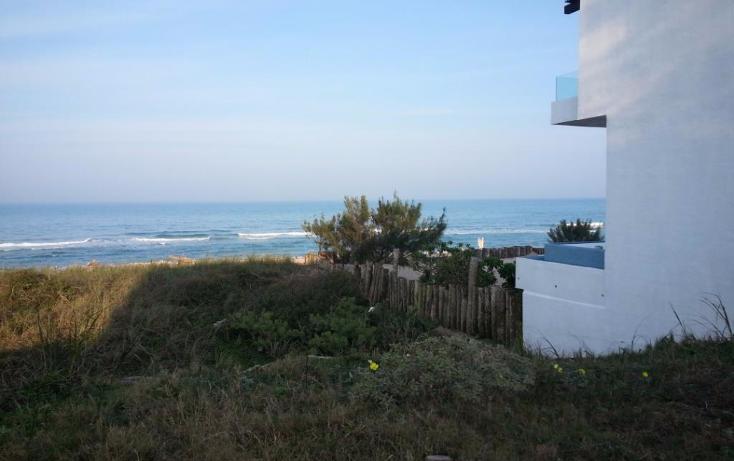 Foto de terreno habitacional en venta en  , fundadores, altamira, tamaulipas, 1301157 No. 02