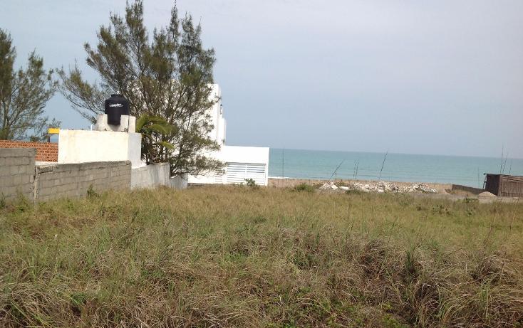 Foto de terreno habitacional en venta en  , fundadores, altamira, tamaulipas, 1301913 No. 01