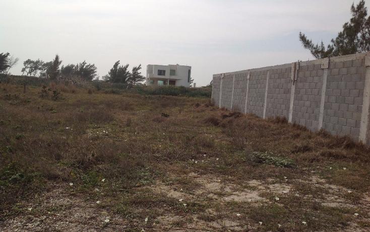 Foto de terreno habitacional en venta en  , fundadores, altamira, tamaulipas, 1301913 No. 02