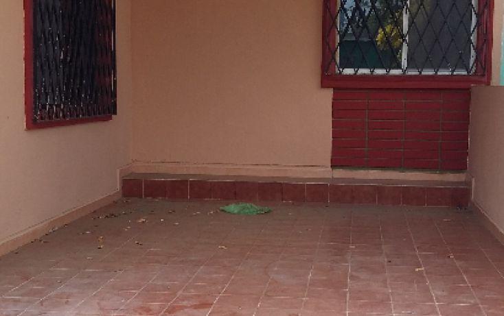 Foto de casa en venta en, fundadores, altamira, tamaulipas, 1971844 no 01